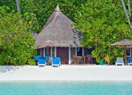 Hotel Sun Aqua Vilu Reef günstig bei weg.de buchen - Bild von DERTOUR