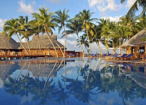 Hotel Sun Aqua Vilu Reef 55 Bewertungen - Bild von DERTOUR