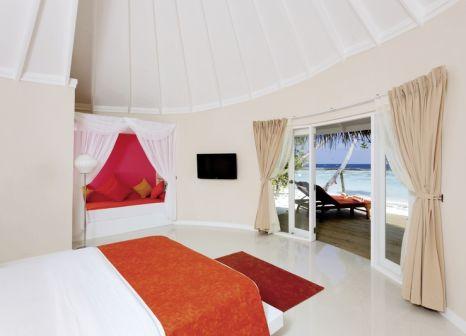 Hotelzimmer im Sun Aqua Vilu Reef günstig bei weg.de
