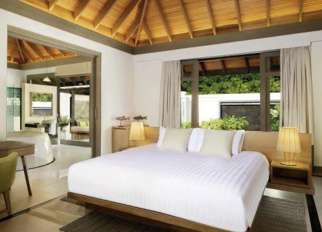 Hotelzimmer im JA Manafaru günstig bei weg.de