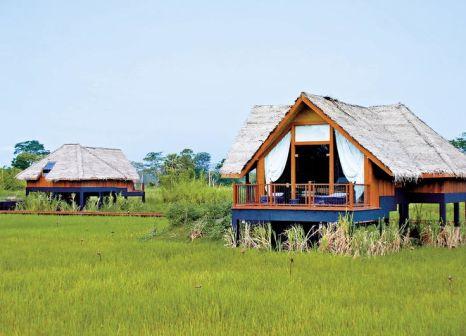Hotel Jetwing Vil Uyana 5 Bewertungen - Bild von DERTOUR