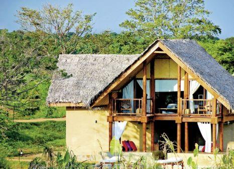 Hotel Jetwing Vil Uyana in Sri Lanka - Bild von DERTOUR