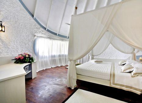 Hotel Nika Island Resort 22 Bewertungen - Bild von DERTOUR