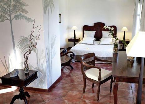 Hotelzimmer im Blue Margouillat günstig bei weg.de