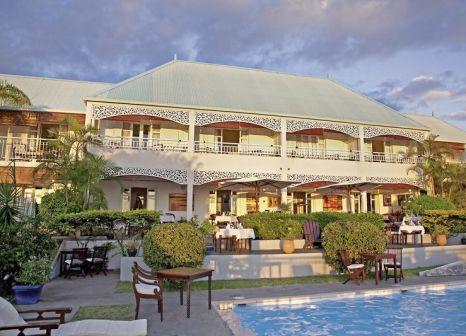 Hotel Blue Margouillat günstig bei weg.de buchen - Bild von DERTOUR