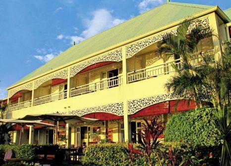 Hotel Blue Margouillat 3 Bewertungen - Bild von DERTOUR