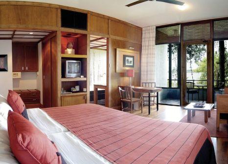 Hotel Heritance Kandalama 4 Bewertungen - Bild von DERTOUR