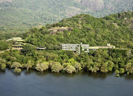 Hotel Heritance Kandalama in Sri Lanka - Bild von DERTOUR