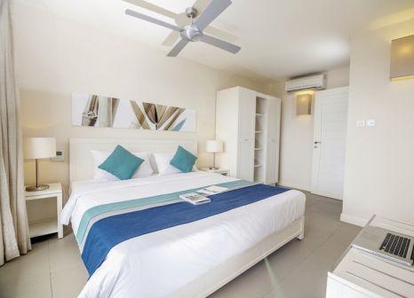 Be Cosy Apart Hotel günstig bei weg.de buchen - Bild von DERTOUR