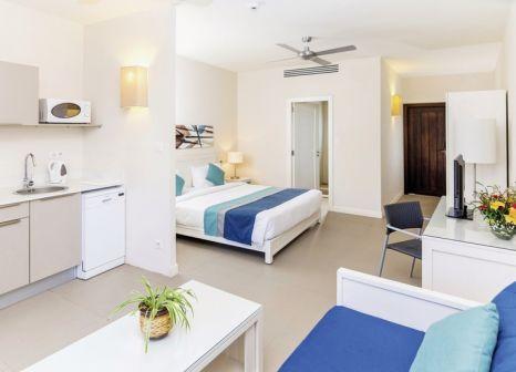 Be Cosy Apart Hotel 3 Bewertungen - Bild von DERTOUR
