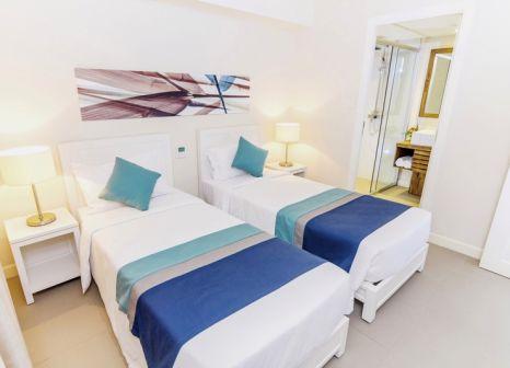 Be Cosy Apart Hotel in Nordküste - Bild von DERTOUR