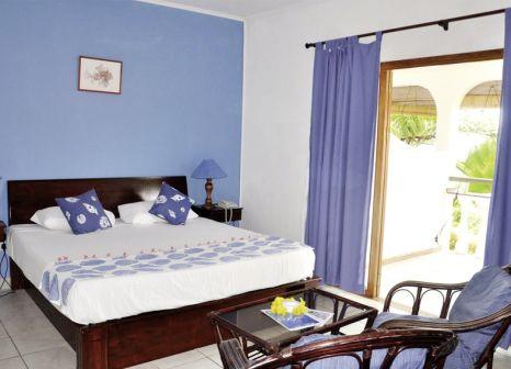 Hotelzimmer mit Kinderbetreuung im Le Relax Hotels & Restaurant