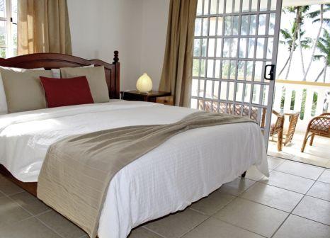 Hotelzimmer mit Kinderbetreuung im Ocean Jewels