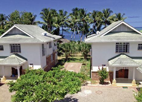 Hotel Ocean Jewels in Insel Praslin - Bild von DERTOUR