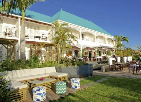 Hotel Blue Margouillat in Küste - Bild von DERTOUR