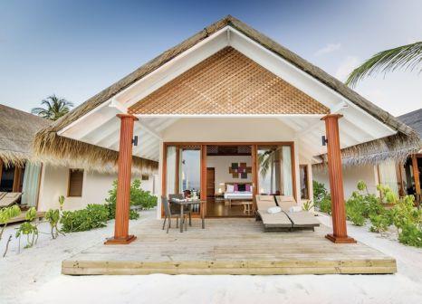 Hotel Kudafushi Resort & Spa günstig bei weg.de buchen - Bild von DERTOUR