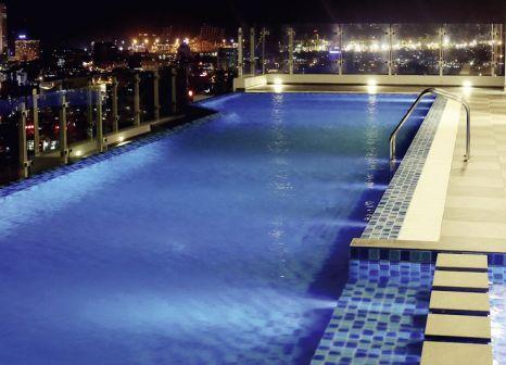Hotel Cinnamon Red Colombo günstig bei weg.de buchen - Bild von DERTOUR
