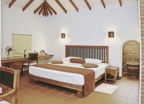 Hotelzimmer im Ranweli Holiday Village günstig bei weg.de
