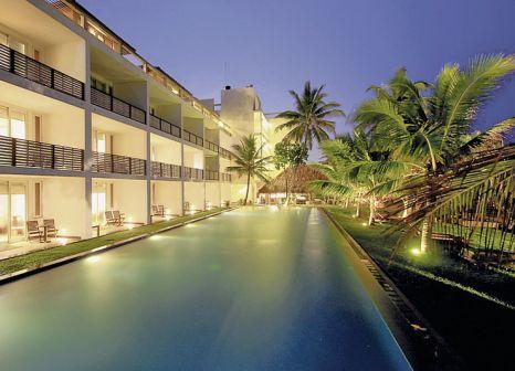 Hotel Jetwing Sea 116 Bewertungen - Bild von DERTOUR
