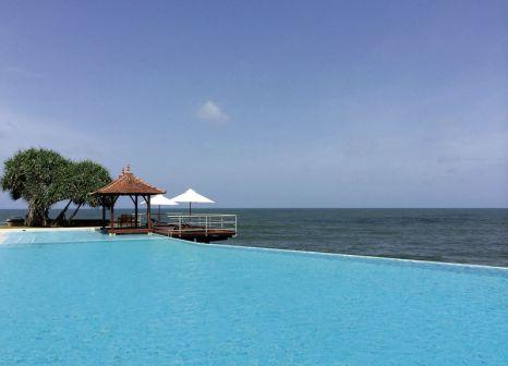Hotel Saman Villas 6 Bewertungen - Bild von DERTOUR