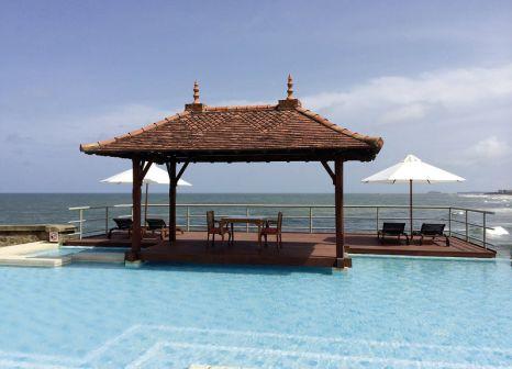 Hotel Saman Villas in Sri Lanka - Bild von DERTOUR