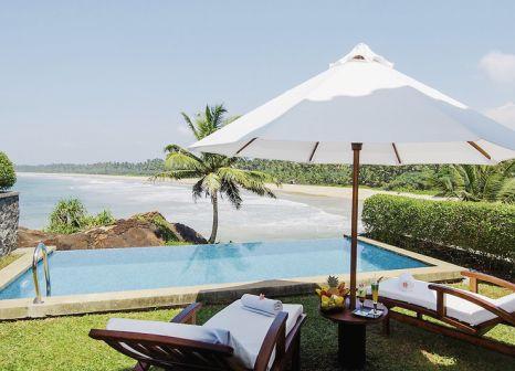 Hotel Saman Villas günstig bei weg.de buchen - Bild von DERTOUR
