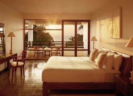 Hotel Jetwing Beach 54 Bewertungen - Bild von DERTOUR