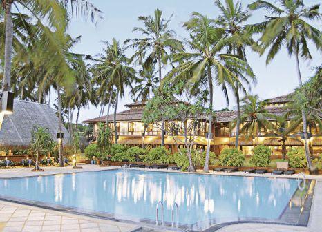 Hotel Ranweli Holiday Village 329 Bewertungen - Bild von DERTOUR