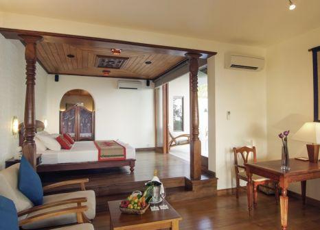 Hotelzimmer im Saman Villas günstig bei weg.de