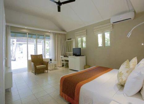 Hotelzimmer im Ellaidhoo Maldives by Cinnamon günstig bei weg.de