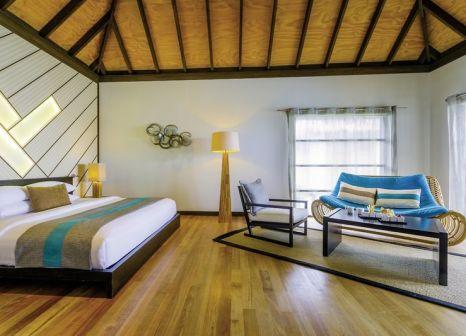 Hotelzimmer im Velassaru Maldives günstig bei weg.de