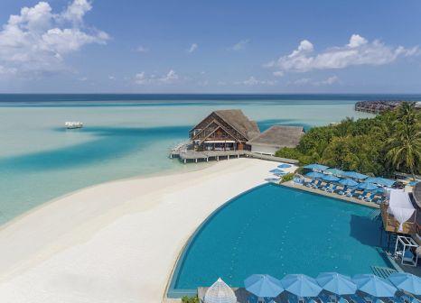 Hotel Anantara Veli Maldives Resort günstig bei weg.de buchen - Bild von DERTOUR