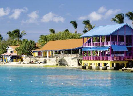 Hotel Divi Flamingo Beach Resort & Casino 2 Bewertungen - Bild von DERTOUR