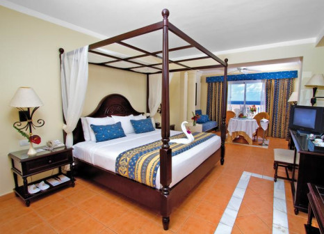 Hotelzimmer im Luxury Bahia Principe Runaway Bay günstig bei weg.de
