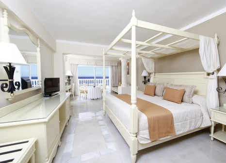 Hotelzimmer mit Volleyball im Luxury Bahia Principe Runaway Bay