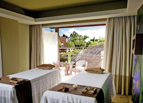 Hotelzimmer im Breathless Punta Cana Resort & Spa günstig bei weg.de