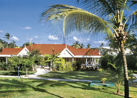Hotel Coco Reef Resort & Spa 12 Bewertungen - Bild von DERTOUR