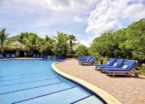 Hotel Kurá Hulanda Lodge & Beach Club 37 Bewertungen - Bild von DERTOUR