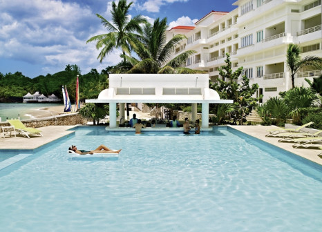 Hotel Couples Tower Isle 11 Bewertungen - Bild von DERTOUR
