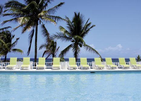Hotel Couples Tower Isle in Jamaika - Bild von DERTOUR