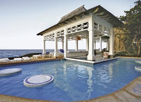 Hotel Couples Tower Isle günstig bei weg.de buchen - Bild von DERTOUR