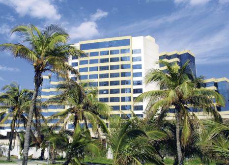 Hotel H10 Habana Panorama in Atlantische Küste (Nordküste) - Bild von DERTOUR