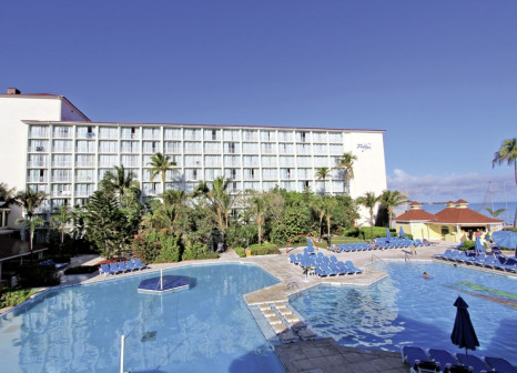 Hotel Breezes Resort & Spa Bahamas 15 Bewertungen - Bild von DERTOUR