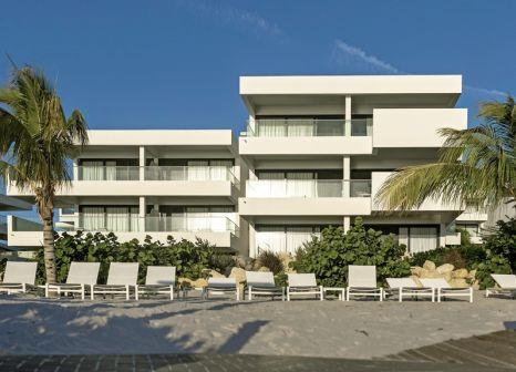 Papagayo Beach Hotel in Curaçao - Bild von DERTOUR