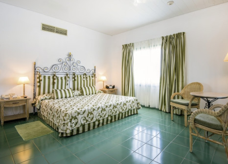 Hotelzimmer im Hotel Playa Costa Verde günstig bei weg.de
