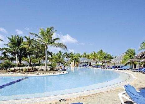 Hotel Playa Pesquero 53 Bewertungen - Bild von DERTOUR