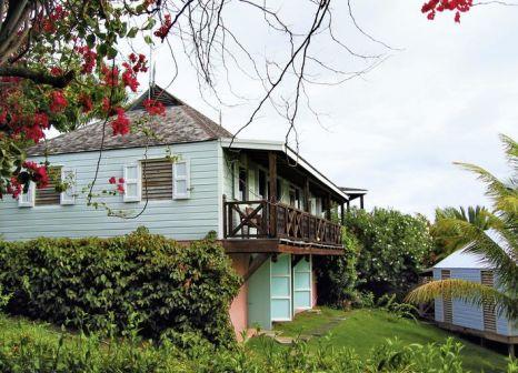 Hotel Cocobay Resort Antigua günstig bei weg.de buchen - Bild von DERTOUR
