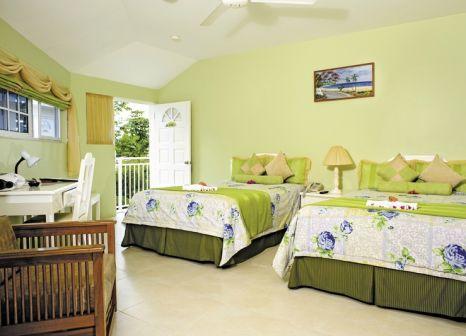Hotelzimmer mit Golf im Rondel Village
