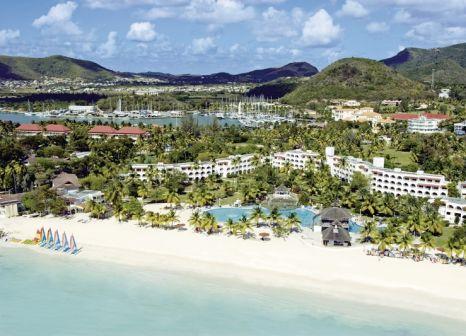 Hotel Starfish Jolly Beach Resort günstig bei weg.de buchen - Bild von DERTOUR
