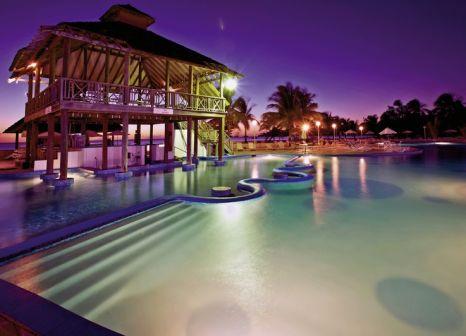 Hotel Starfish Jolly Beach Resort 23 Bewertungen - Bild von DERTOUR